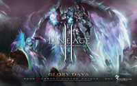 lineage 2 wallpaper gracia 3 final